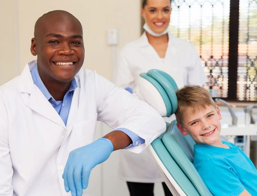 How to Make Your Dental Practice Effective and More Successful